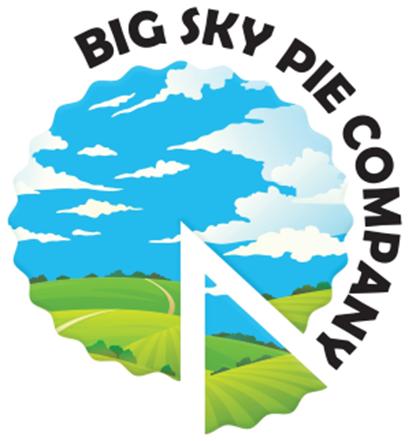Big Sky Pie