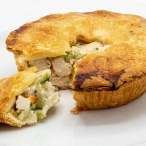 alt=chicken-pot-pie-5-inch