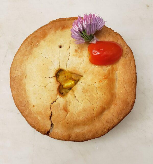 alt=curry-vegetable-pie-5