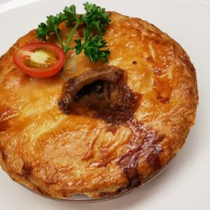 alt=roast-beef-pot-pie