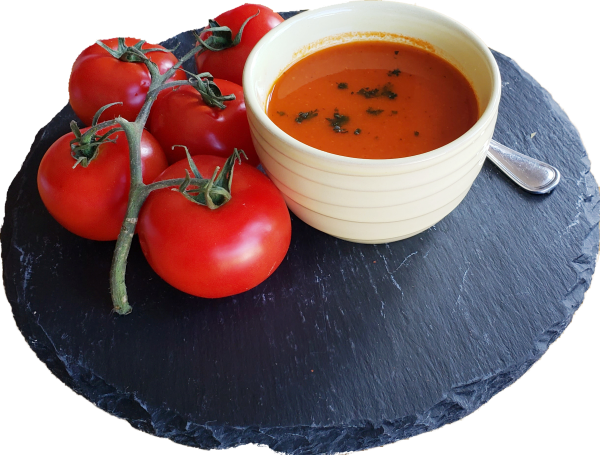 alt=soup=roasted-tomato-on-line