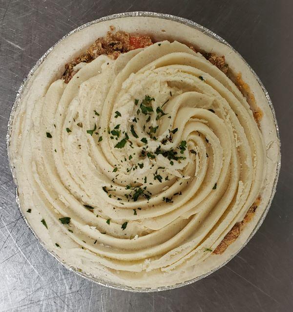 alt=scottish-heavy-ale-shepherds-pie-frozen