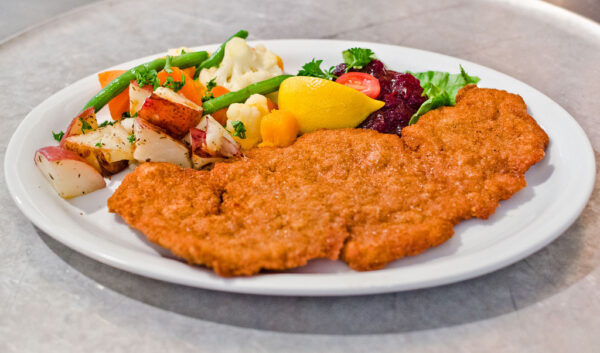 alt=pork-schnitzel